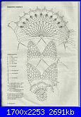 Schemi centrini colorati-hpqscan0005-jpg