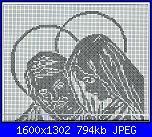 Immagini sacre-img135-jpg