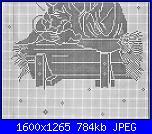 Immagini sacre-img142-jpg