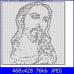 Immagini sacre-300935_275332465817016_178252962191634_1351182_1668208_n-jpg