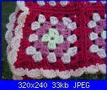 Piastrelle e fiori-clip_image001-jpg