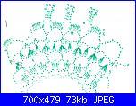 Schemi centrini colorati-45b-jpg