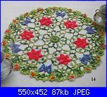 Schemi centrini colorati-112-jpg