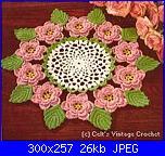 Schemi centrini colorati-114-jpg