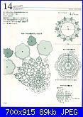 Schemi centrini colorati-114a-jpg