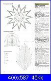 Schemi centrini colorati-22a-jpg