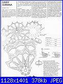 Schemi centrini colorati-108a-jpg