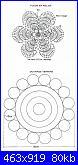 Schemi centrini colorati-148b-jpg