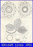 Schemi centrini colorati-17d-jpg