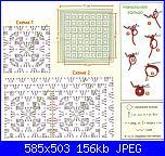 Piastrelle e fiori-75a-jpg