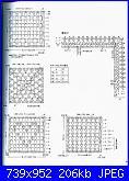 Piastrelle e fiori-9b-jpg