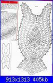 cigni-cisne1-jpg