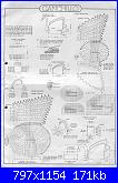 cigni-ganchillo-artistico-12-jpg