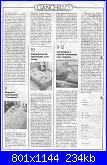 cigni-ganchillo-artistico-27-jpg