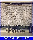 Gli schemi di franka-cortina-de-borboletas-copia-jpg