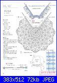 Gli schemi di franka-41-jpg