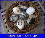 Uova di pasqua vintage-pasqua-2-jpg