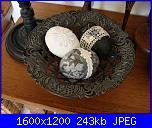 Uova di pasqua vintage-pasqua-5-jpg
