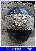 Uova di pasqua vintage-pasqua-6-jpg
