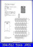 Portacellulari & Co.-portacellulare-grigio-schema-2-end-jpg