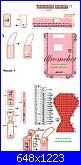 Portacellulari & Co.-portacellulare-hallo-kitty-istruzioni-2-end-jpg