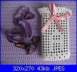Portacellulari & Co.-portacellulare-filet-jpg