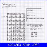 Portacellulari & Co.-portacellulare-filet-schema-jpg