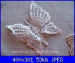 farfalle-farfalla-jpg