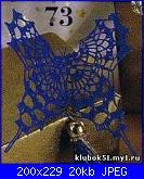 farfalle-farfalla-blu-jpeg