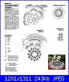 Centrini con fiore e foglie-95a-jpg