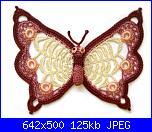 farfalle-4-jpg