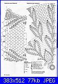 Centri centrini e tovaglie-dcf27p-065-jpg