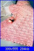 Schemi copertine per i nostri piccolini !!!-copertina-rosa-1-jpg