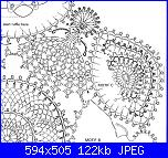 Centri centrini e tovaglie-bambolineschema-grande-jpg