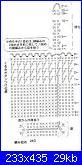 Portacellulari & Co.-portacellulare-duo-schema-2-jpg