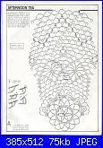 Centri centrini e tovaglie-doily-afternoontea03-jpg