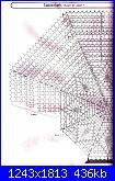 Centri centrini e tovaglie-tovaglia-rettangolare2-jpg