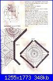 Centri centrini e tovaglie-tovaglia-rettangolare3-jpg