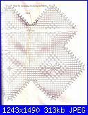 Centri centrini e tovaglie-tovaglietta-ape2-jpg