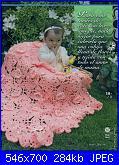 Schemi copertine per i nostri piccolini !!!-copertina-margherita-rosa-1-jpg
