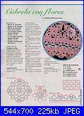 Schemi copertine per i nostri piccolini !!!-copertina-margherita-rosa-2-jpg
