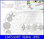 Centrini con fiore e foglie-135a-jpg