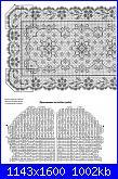 Centrotavola filet e non-18-1-jpg