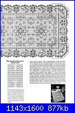 Centrotavola filet e non-19-0-jpg