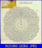 Centrotavola filet e non-3452_384892761591921_1867663601_n-jpg
