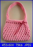 """""""Borse per tutti i gusti...""""-pink-purse1-jpg"""