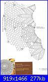 Centri centrini e tovaglie-b-immagine-jpg