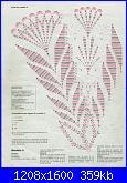 Centri centrini e tovaglie-1352-jpg