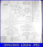 Centri centrini e tovaglie-p1010499-jpg