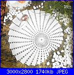 Centri centrini e tovaglie-p1010485-jpg